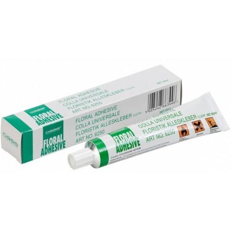 Oasis Floral Adhesive (50ml)