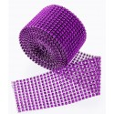 Amazing Wraps - Purple (6cm x 5yards)