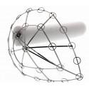 Tear Drop Armature (24cm Height x 17cm Wide x 21cm Long)