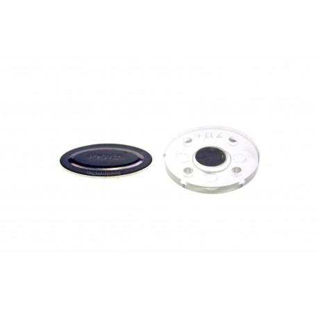 Design Disk (3 pcs per pk)