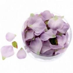Rose Petals - Lilac (164pcs per pk)