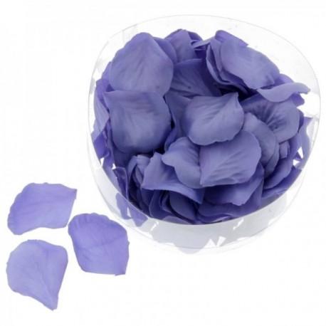 Rose Petals - Wisteria (164pcs per pk)