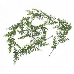 Eucalyptus Garland - Green & Grey (182cm long)