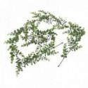 Eucalyptus Garland - Green & Grey