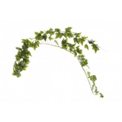 Ivy Garland - Green (6 feet Long)