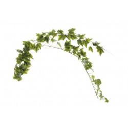 Ivy Garland - Green (6 feet Long)