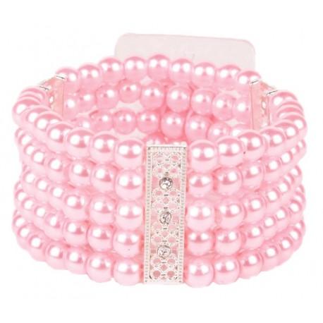 Simple Elegance - Pink