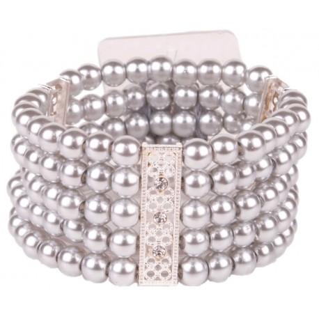 Simple Elegance - Silver