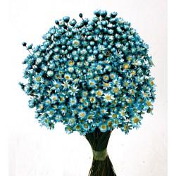 Glixia - Blue (50cm tall, 50g)