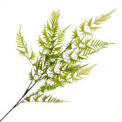 Fern Trail - Green (110cm long)