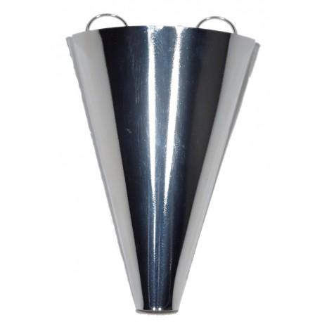 Dimensions Design Cone (15cm)