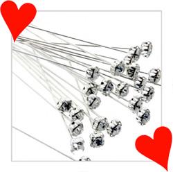5.-corsage-pins