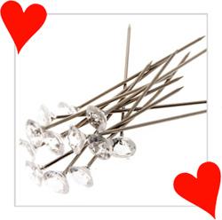 6.-acrylic-diamond-pins
