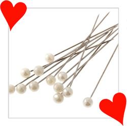8.-pearl