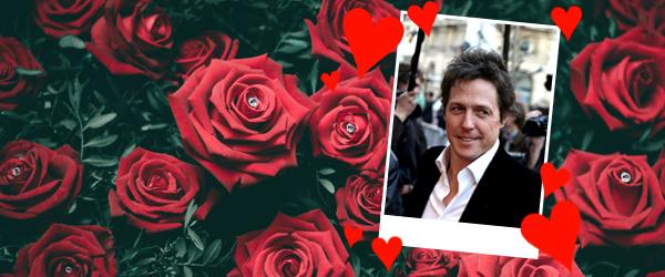 Valentines-blog2