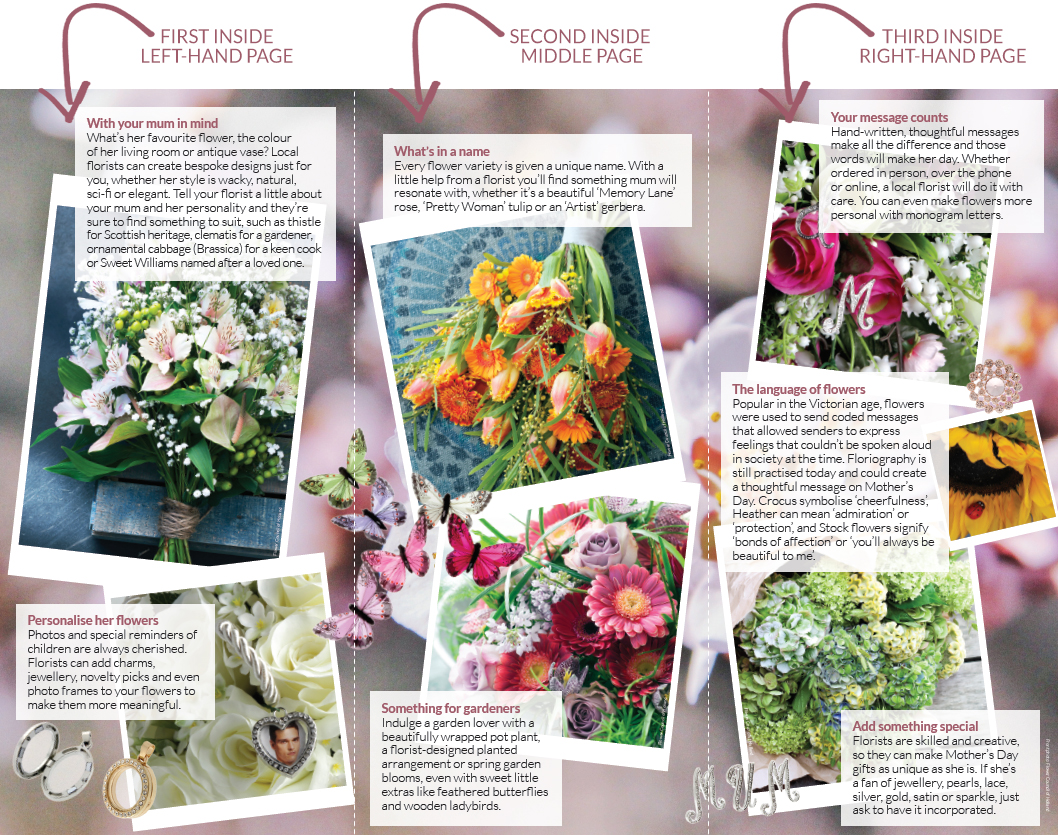 Corsage-Creations-Mothers-Day-local-florist-flyer-flowers-INSIDE