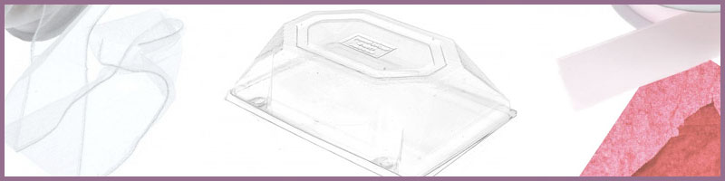 3.-corsage-box