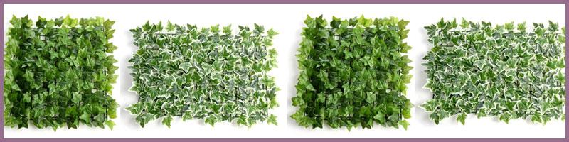 4.-ivy-tiles
