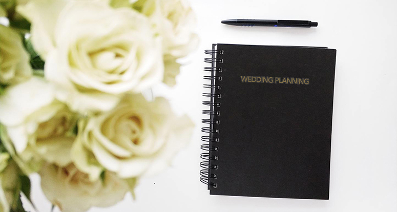 0-top-tips-for-wedding-consultations-florist-business-2