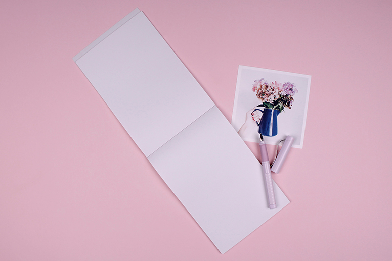 top-tips-for-wedding-consultations-florist-business-5