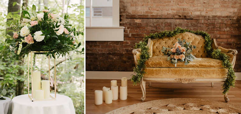 top-tips-for-wedding-consultations-florist-business-6