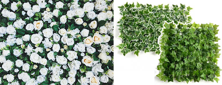 top-tips-for-wedding-consultations-florist-business-flower-wall