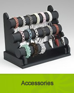 Wrist corsage bracelets